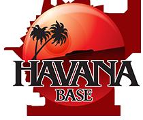 Havana Base Bar Logo