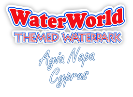 Water-World-Water-park-Ayia-Napa.png