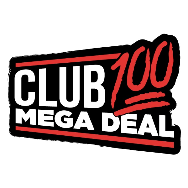 Club100MeaDeal-Ayia-Napa-2016.jpg