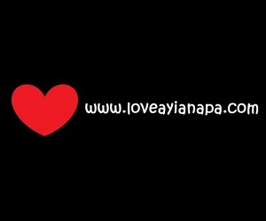 LoveAyiaNapa.jpg