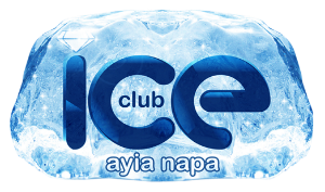 Club Ice Logo