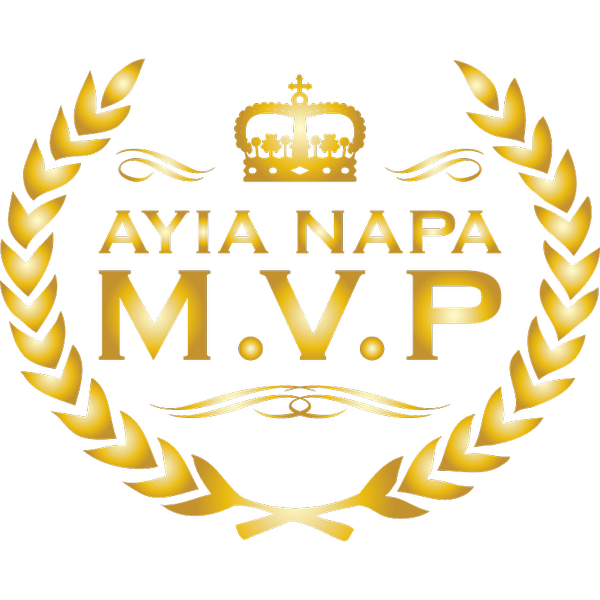 MVP-Ayia-Napa-Wristband-2016.png